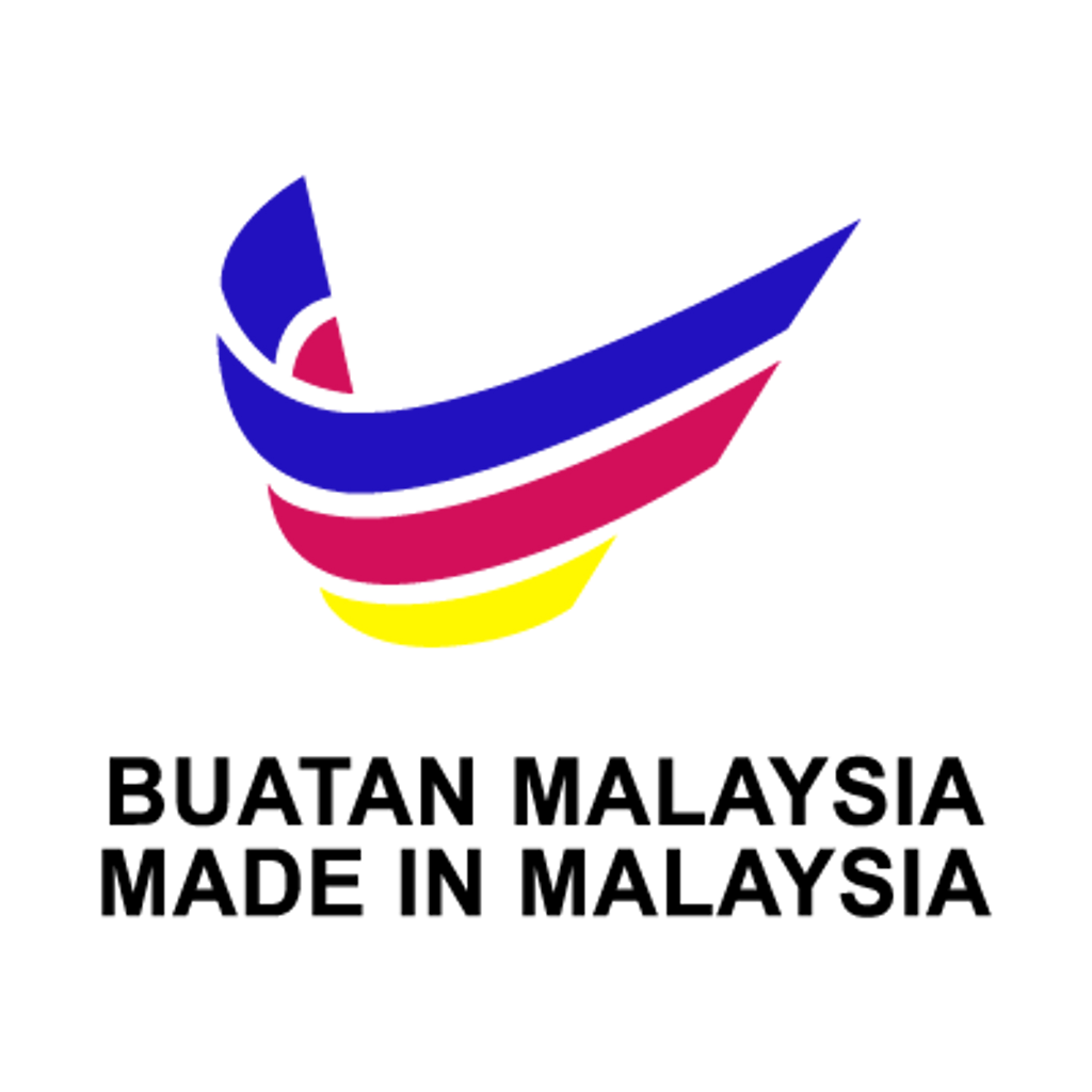 made-in-malaysia-vector-logo.png