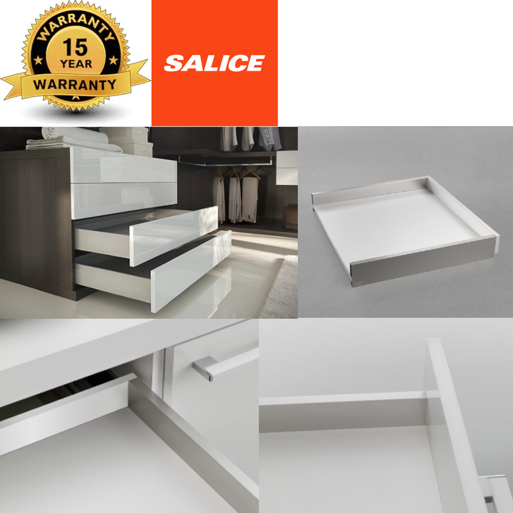 SALICE LINEABOX H77.png