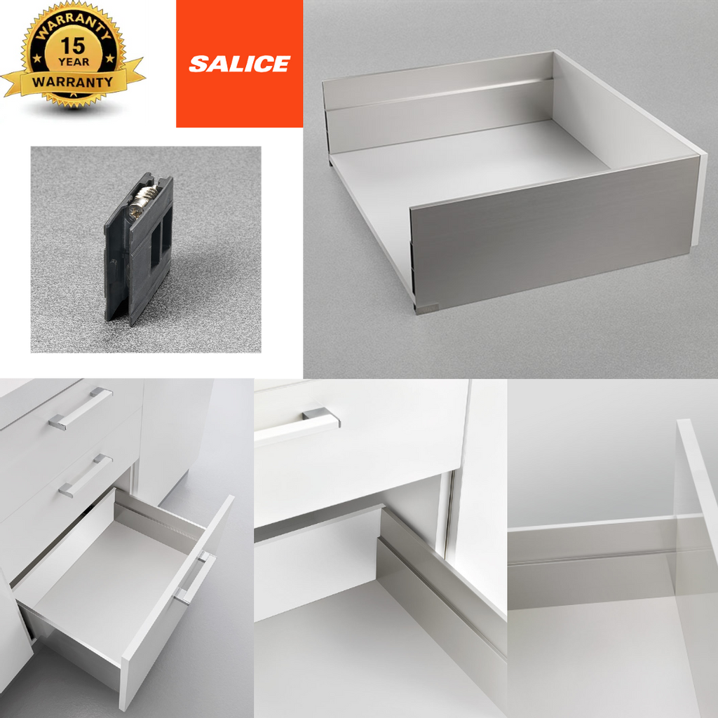 SALICE LINEABOX H180.png