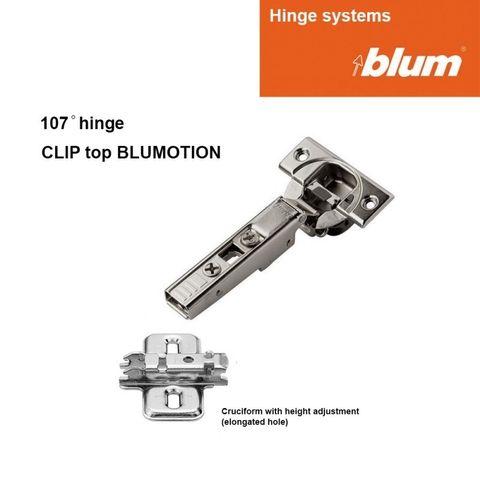 107-blumotion-clip-top-hinge-blum-hinges (1).jpg