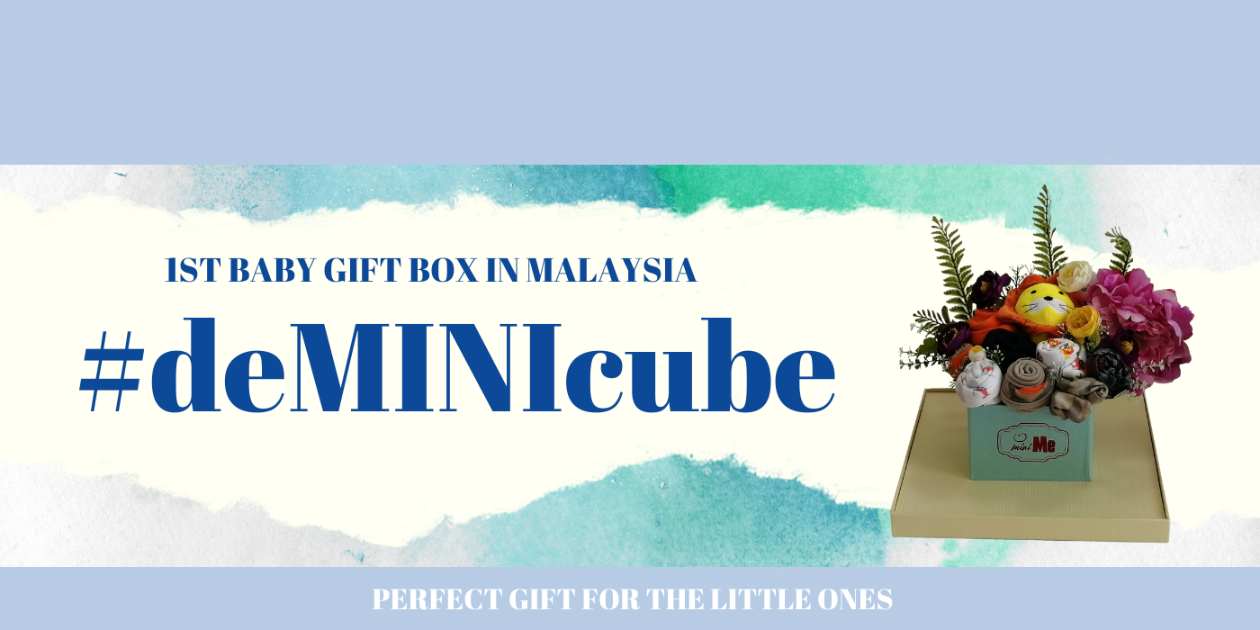 Mini Me Boutique |