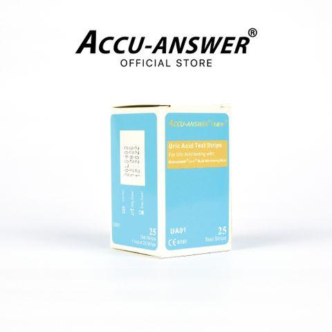 Accu-Answer Shopee Mall_FAOL R02-10.jpg