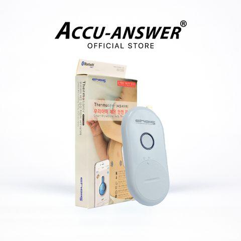 Accu-Answer Shopee Mall_FAOL R03-06.jpg