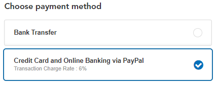 Payment Method 2.PNG