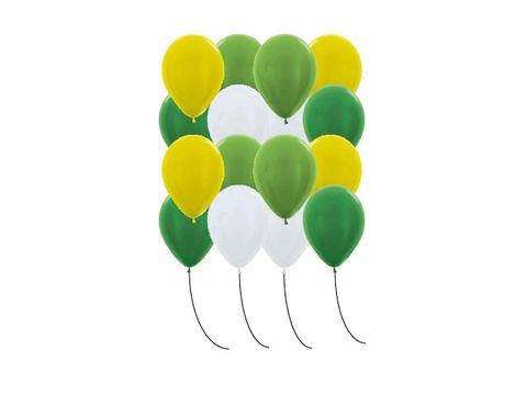 4-color-combi-green-series.jpg