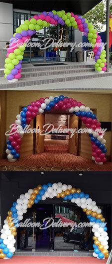 Balloon-Arch-product.jpg