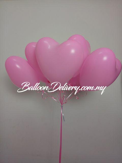 12inH-Pink.jpg