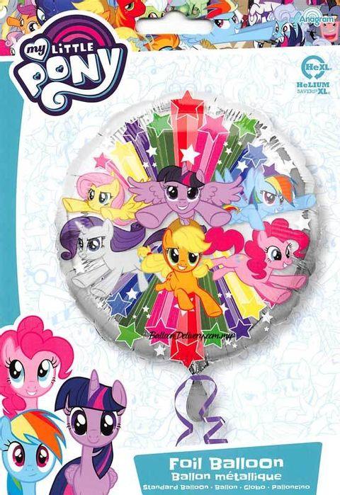 ANA34902-My Little Pony Gang-549x800.jpg