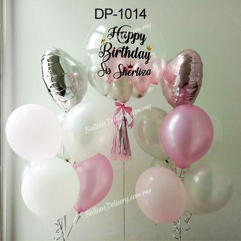 DP-1014.jpg