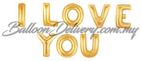 I-Love-You-Set-GOLD.jpg