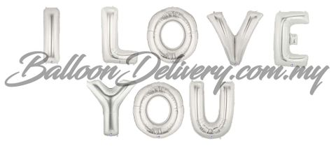 I-Love-You-Set-SILVER.jpg