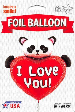 NSB00978-01-I-Love-You-Heart-Panda.jpg