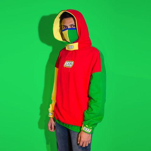 Lego red hoodie 6.jpg
