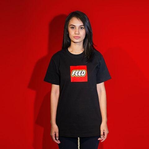 Black shirt 3.jpg