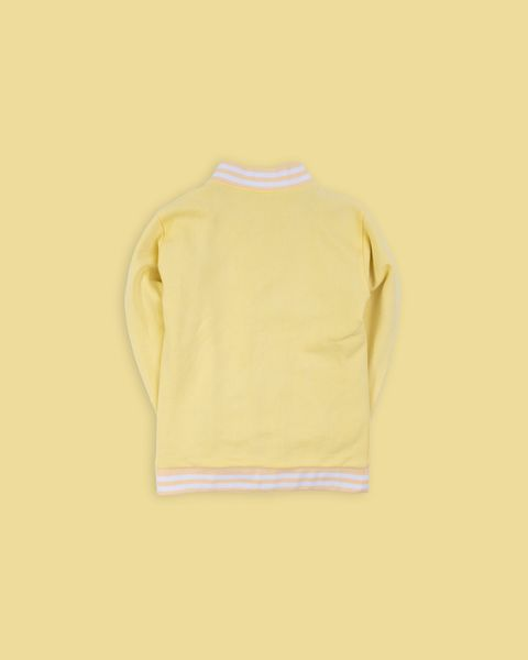 Varsity_Yellow-2.jpg