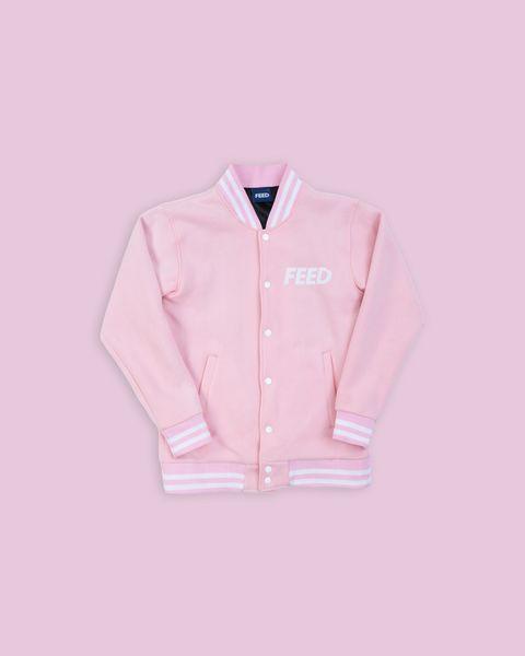 Varsity_Pink.jpg