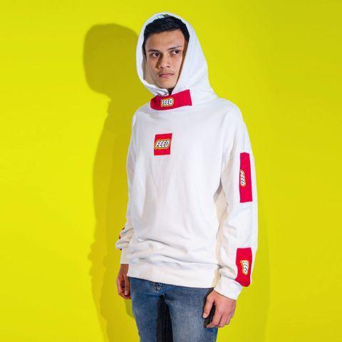 White Hoodie 6.jpg