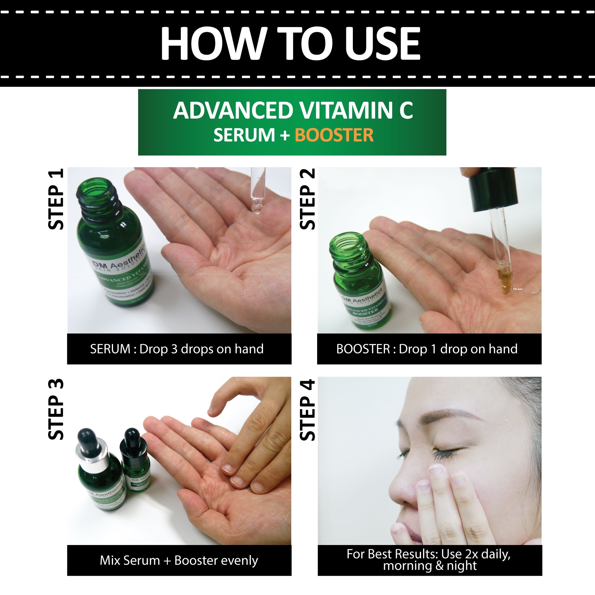 DMA VIT C BOOSTER HOW TO USE.JPG