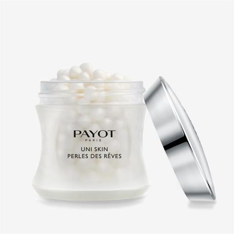 uni-skin-perles-des-reves-payot-3390150569098-packshot_1000x1000.jpg