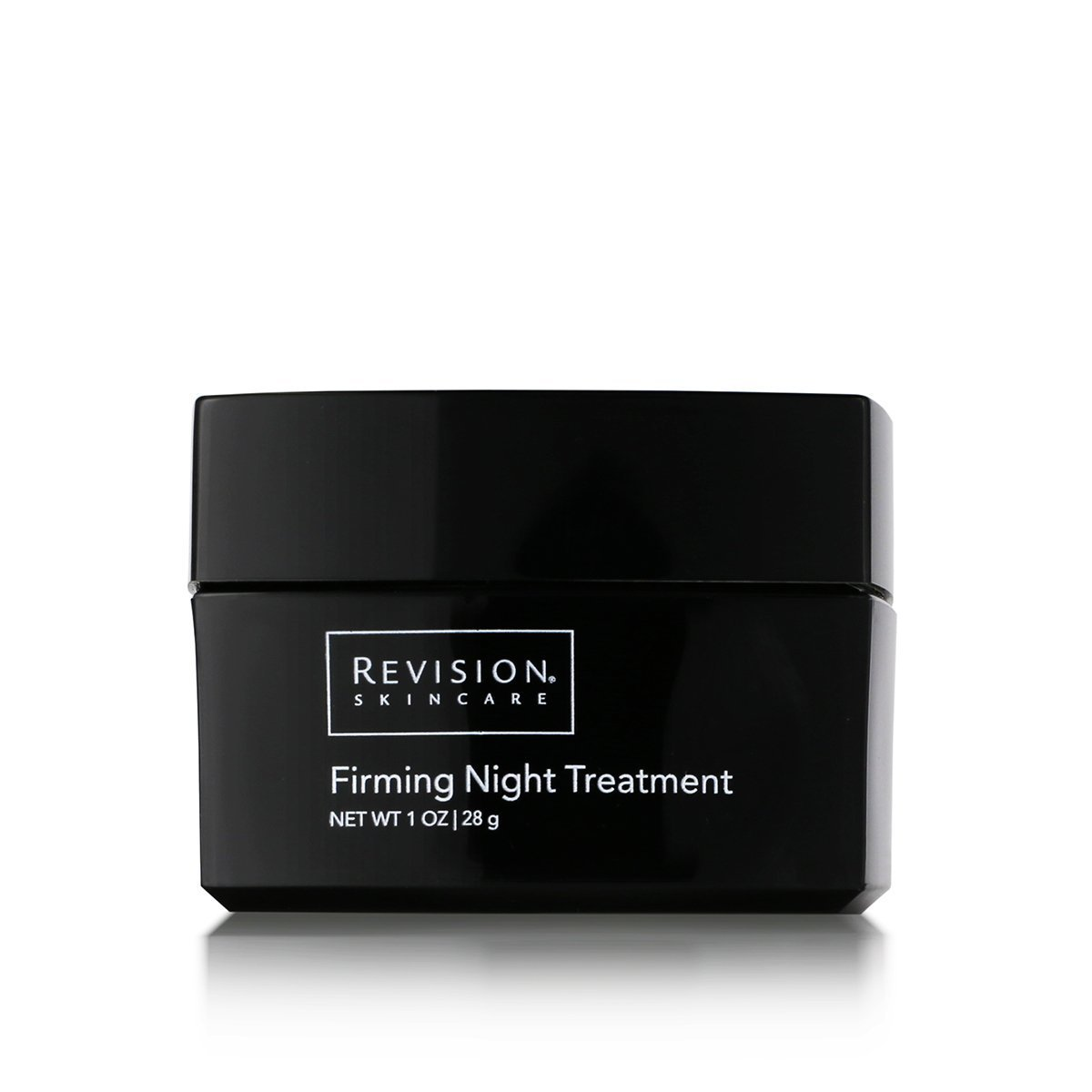 Revision Skincare - FIRMING NIGHT TREATMENT.jpeg