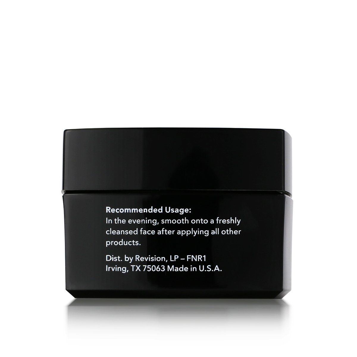 Revision Skincare - FIRMING NIGHT TREATMENT1.jpeg
