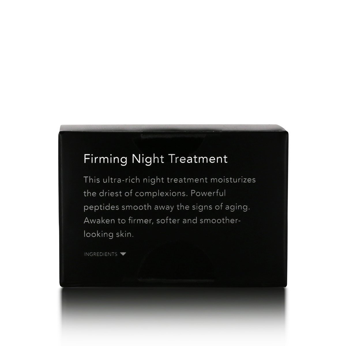 Revision Skincare - FIRMING NIGHT TREATMENT3.jpeg