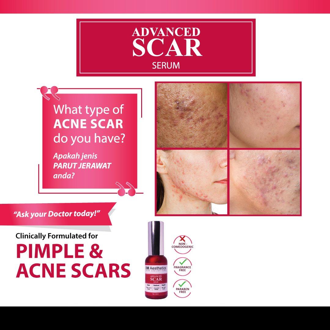 DMA Advanced Scar Serum1.png