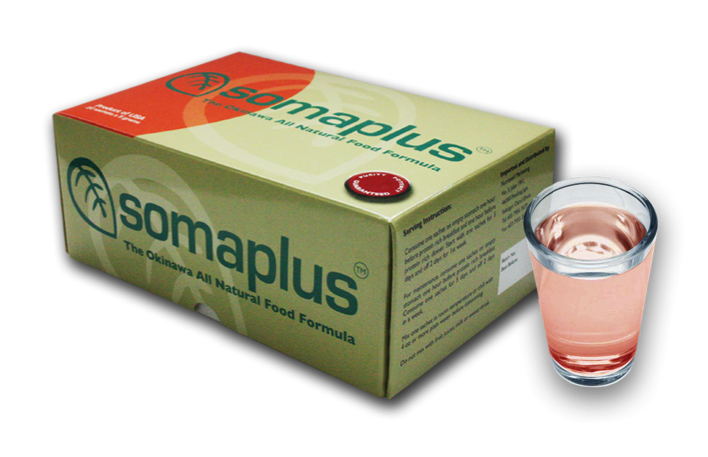 somaplus-product.png