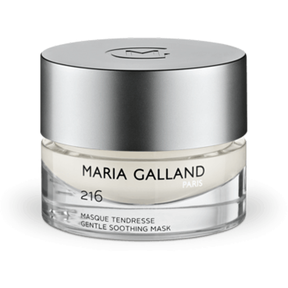 MARIA GALLAND GENTLE SOOTHINGM MASK 216.png