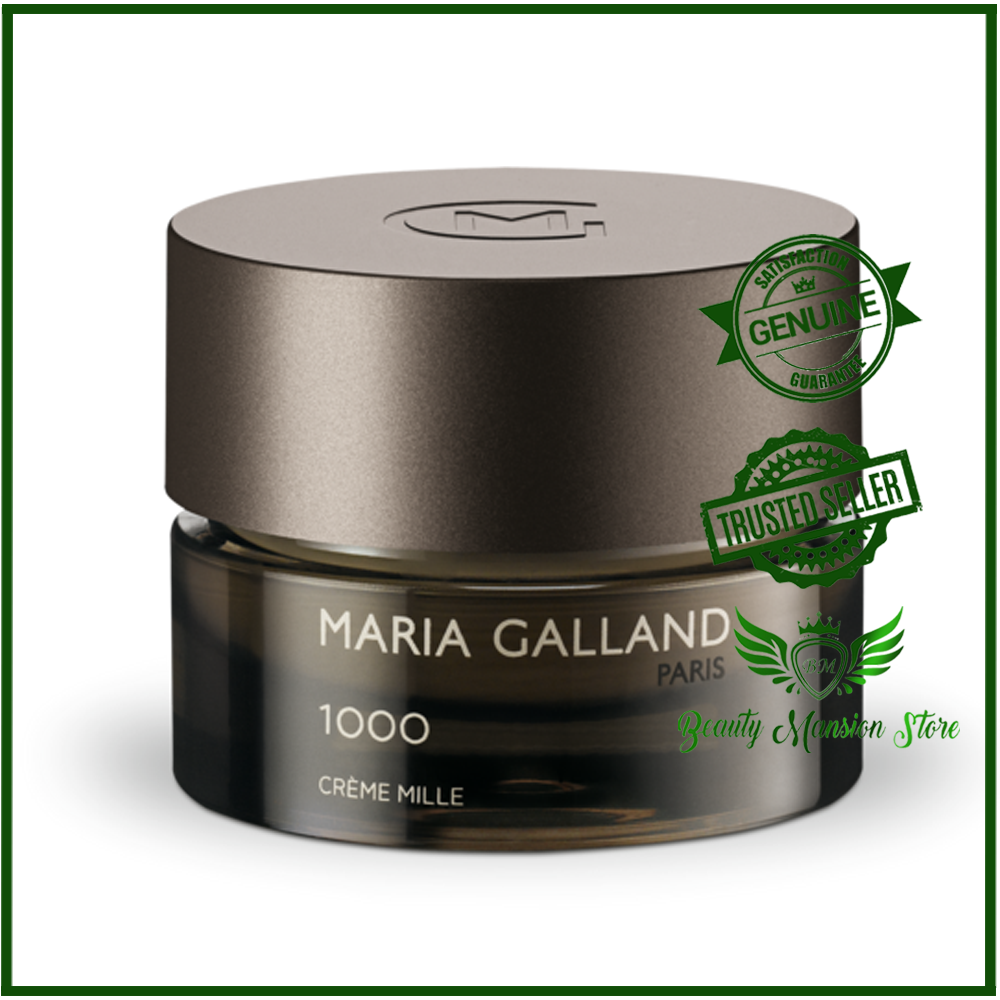 MARIA GALLAND CREME MILLE 1000 (50ML) W FRAME.png