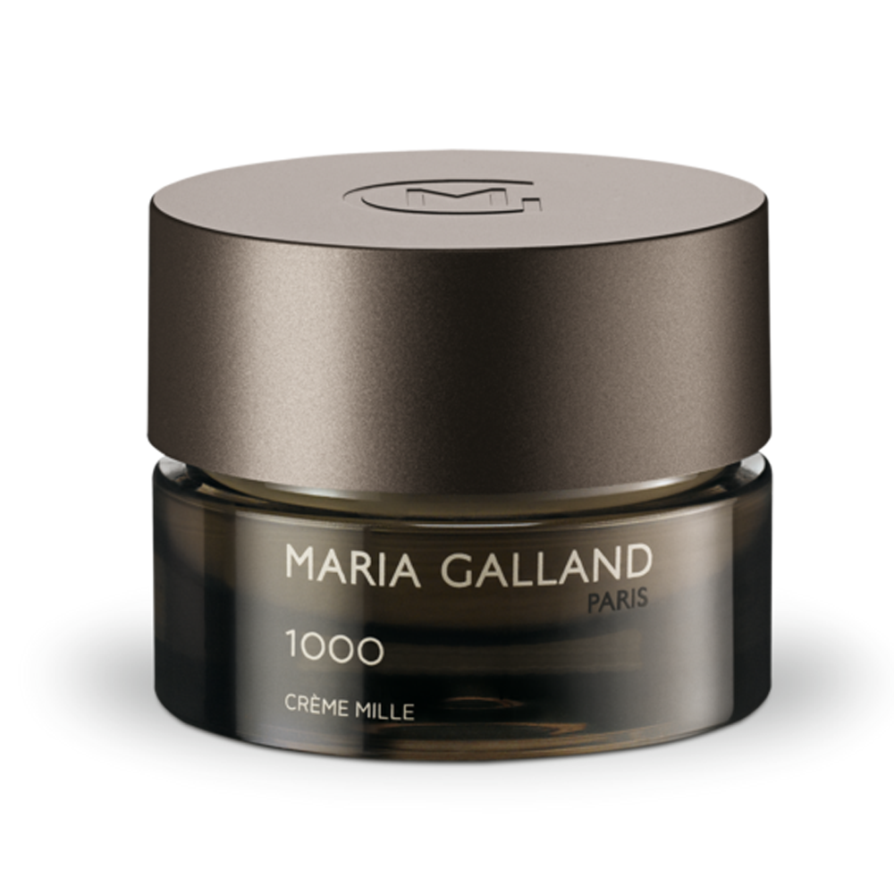 MARIA GALLAND CREME MILLE 1000 (50ML).png