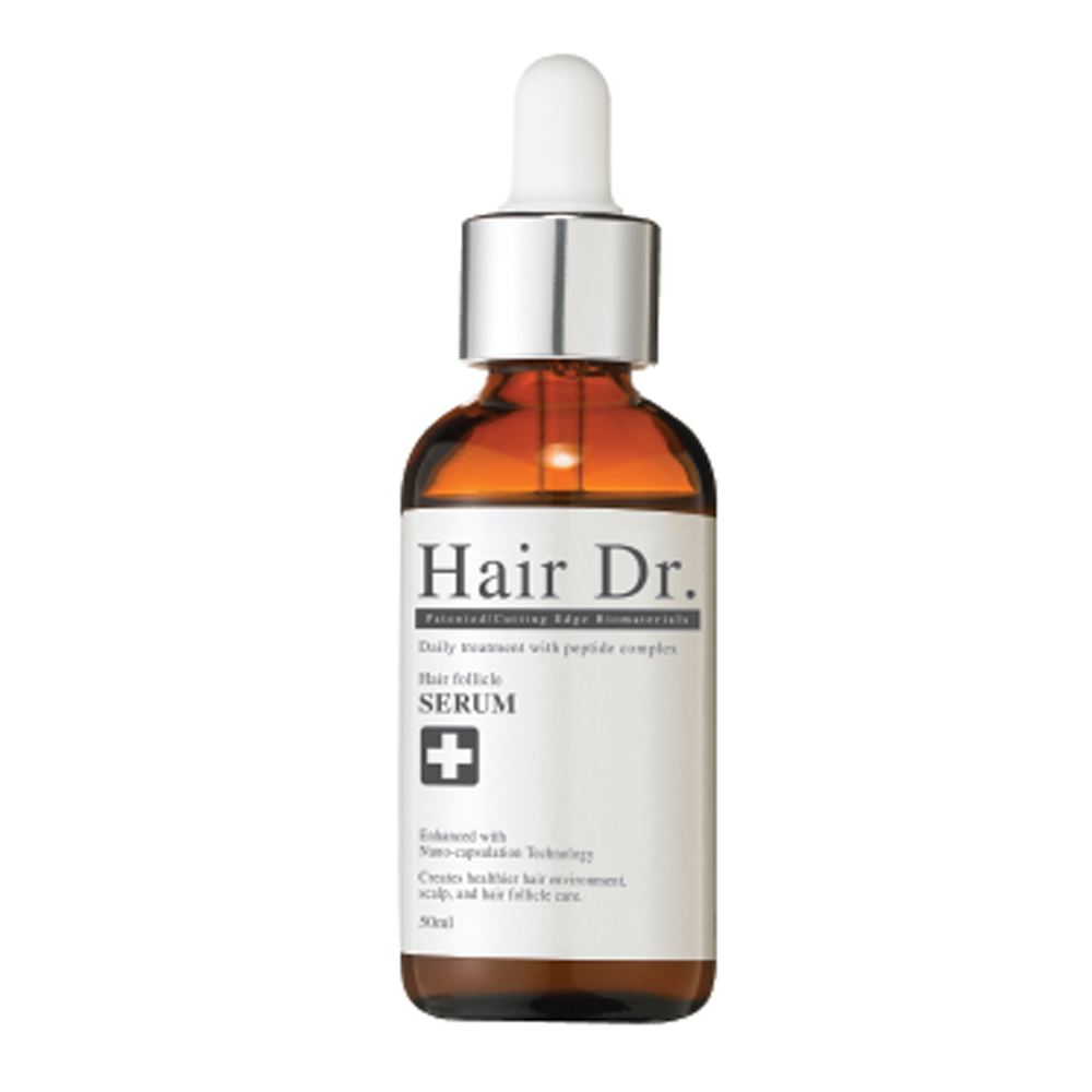hair dr serum.jpg