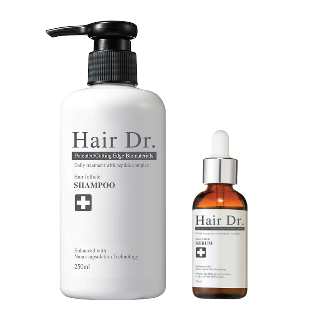 HAIR DR BUNDLE.jpg