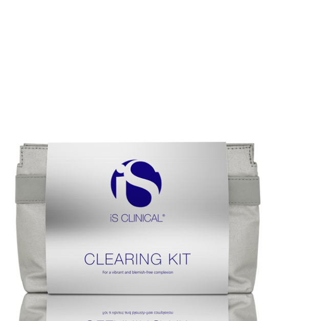 clearing-kit-1000x840-reflection01.png