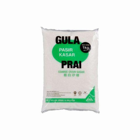 Gula Kasar Prai 1kg.jpg