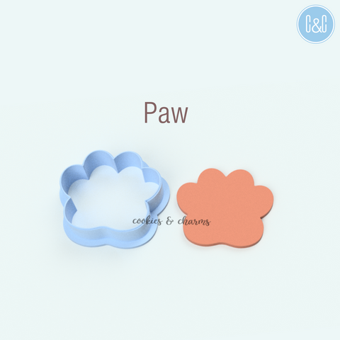 Paw shape clay cutter.png