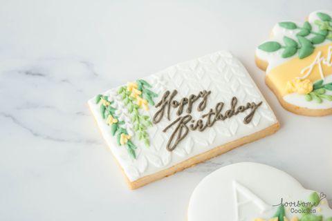 Lovesome Cookies happy birthday.jpg