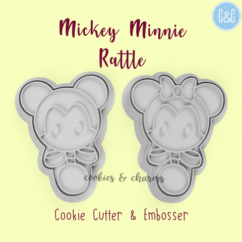 Mickey Minnie Rattle 1.png