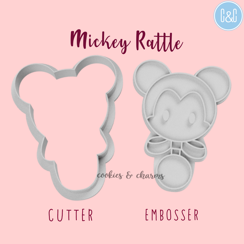 Mickey Rattle Cutter & Embosser.png