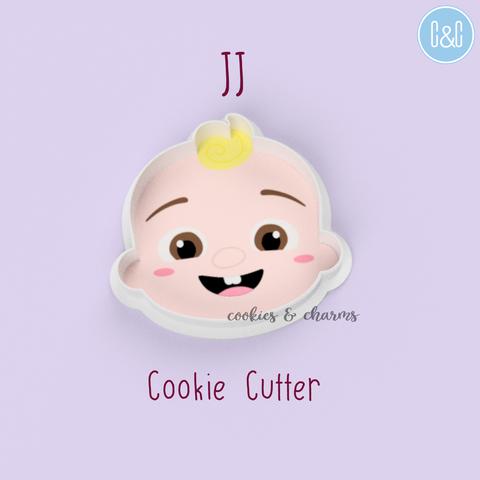 Cocomelon JJ Cutter.png