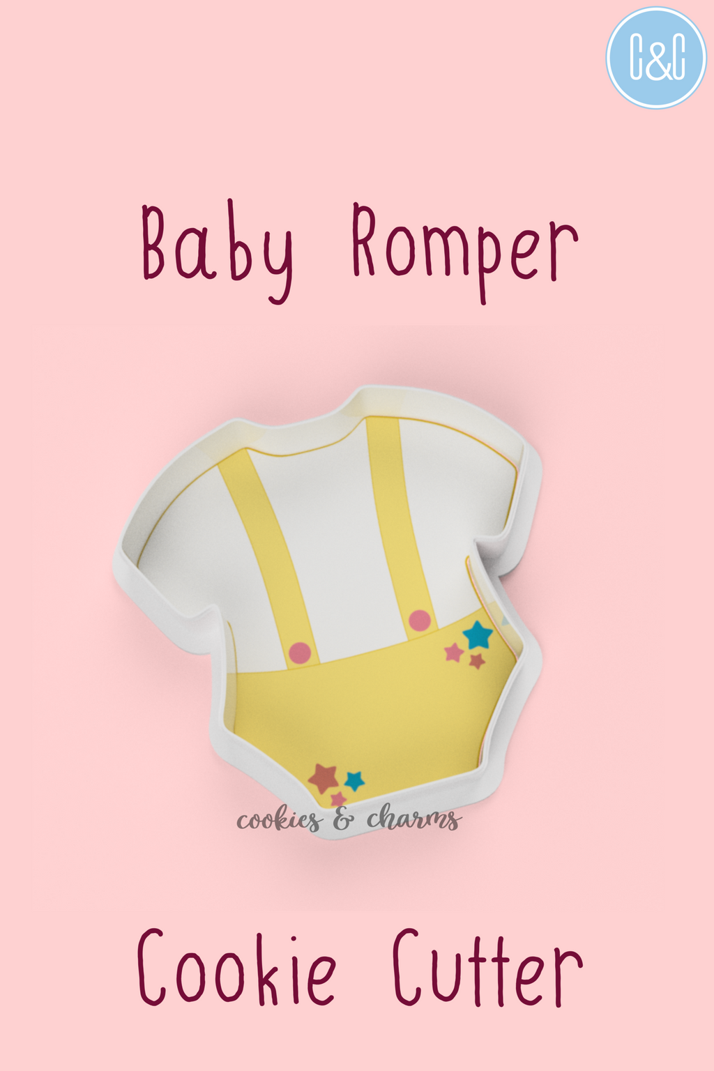 Baby romper cookie cutter.png