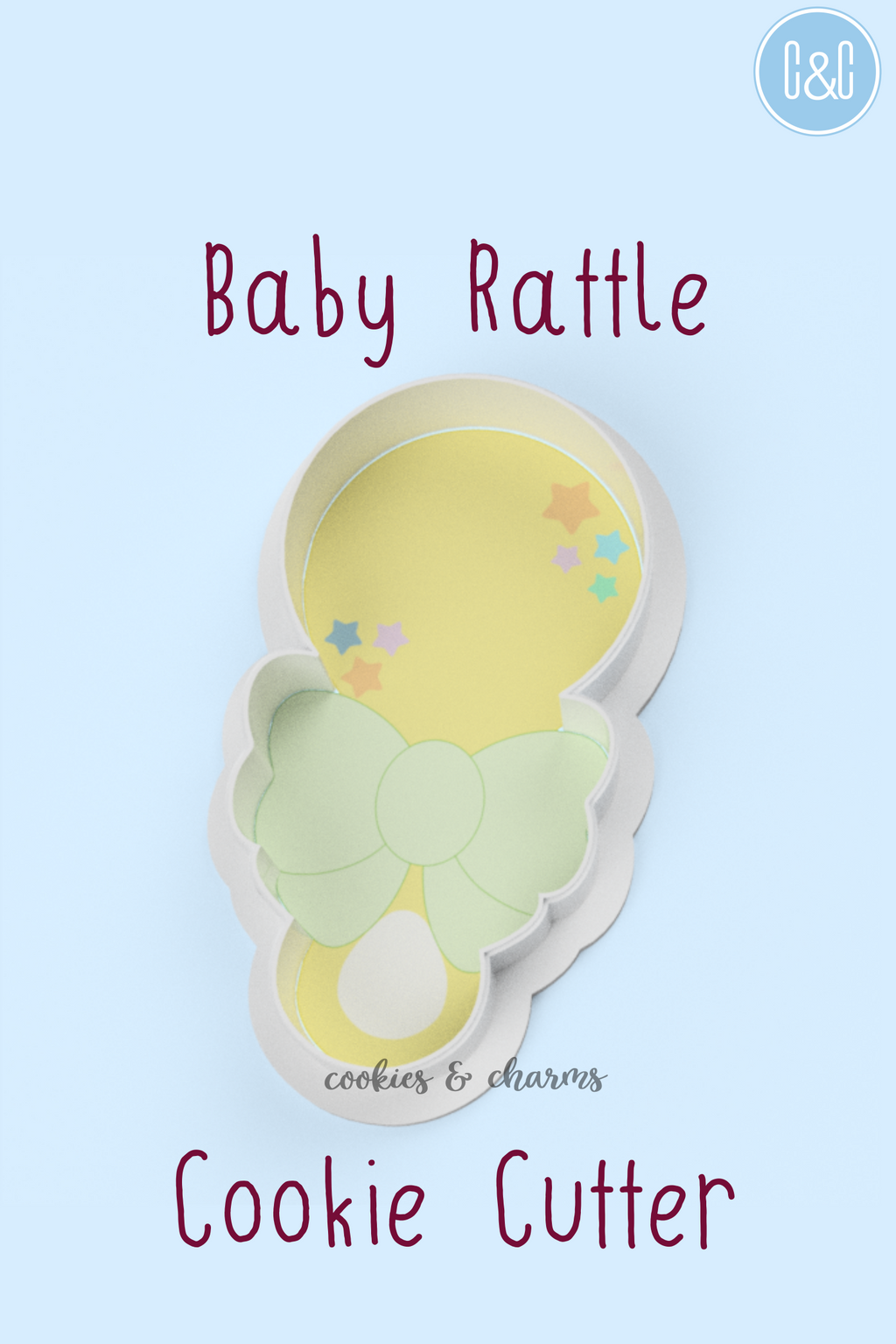 Baby rattle cookie cutter.png
