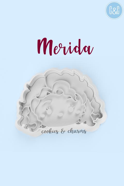 Merida Cutter & Embosser.png