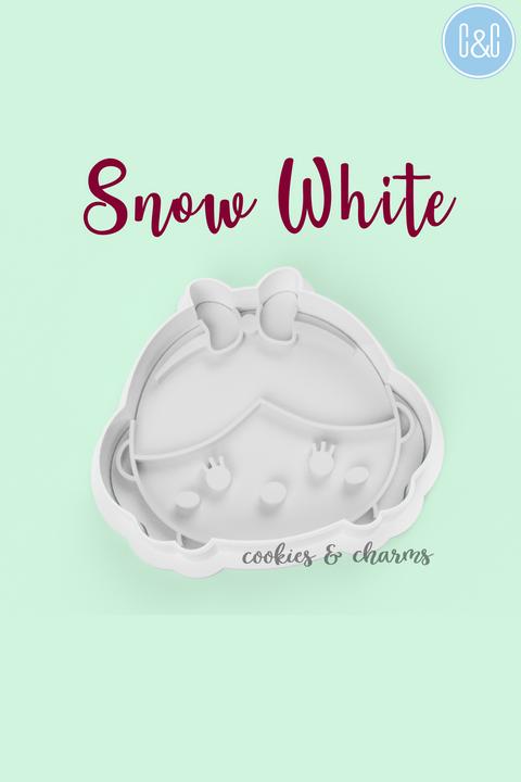 Snow White Ariel Cutter & Embosser.png