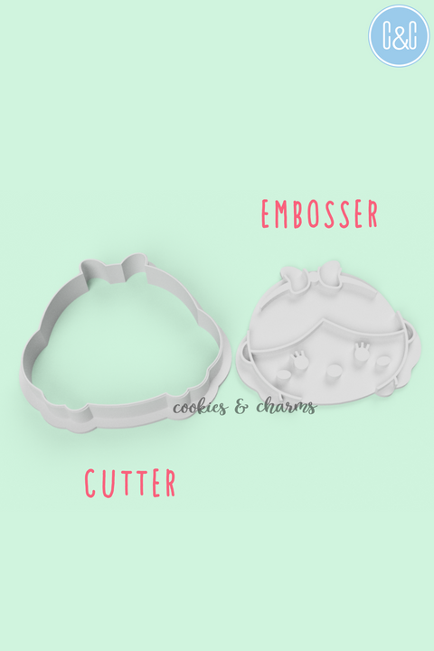 Snow White Cutter Embosser.png