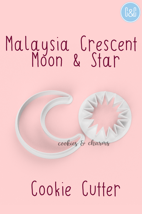 Moon and Star Cookie Cutter.png