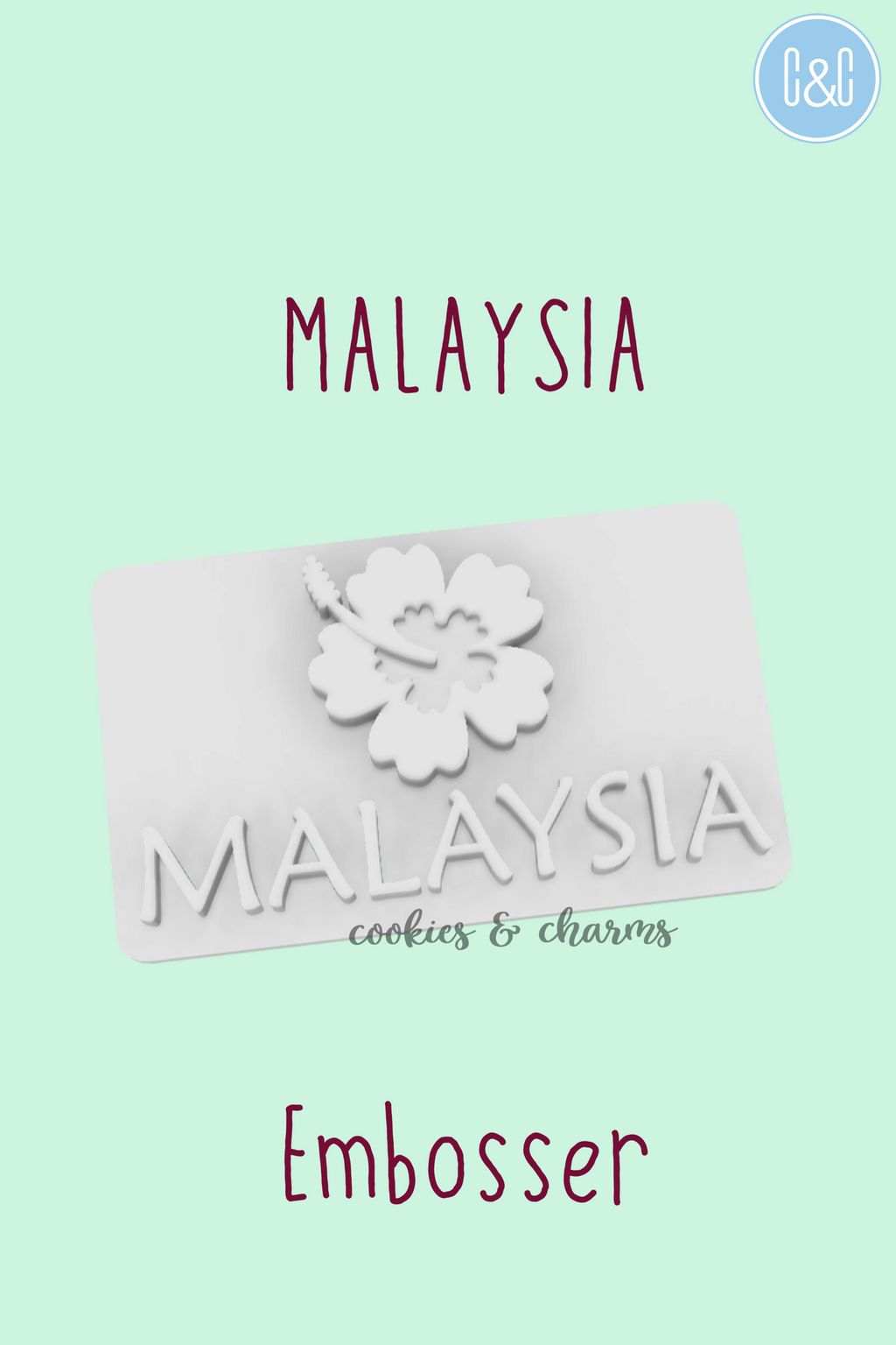 Malaysia cookie embosser.png