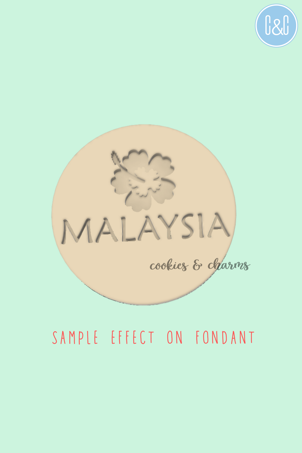 Malaysia cookie embosser effect sample.png