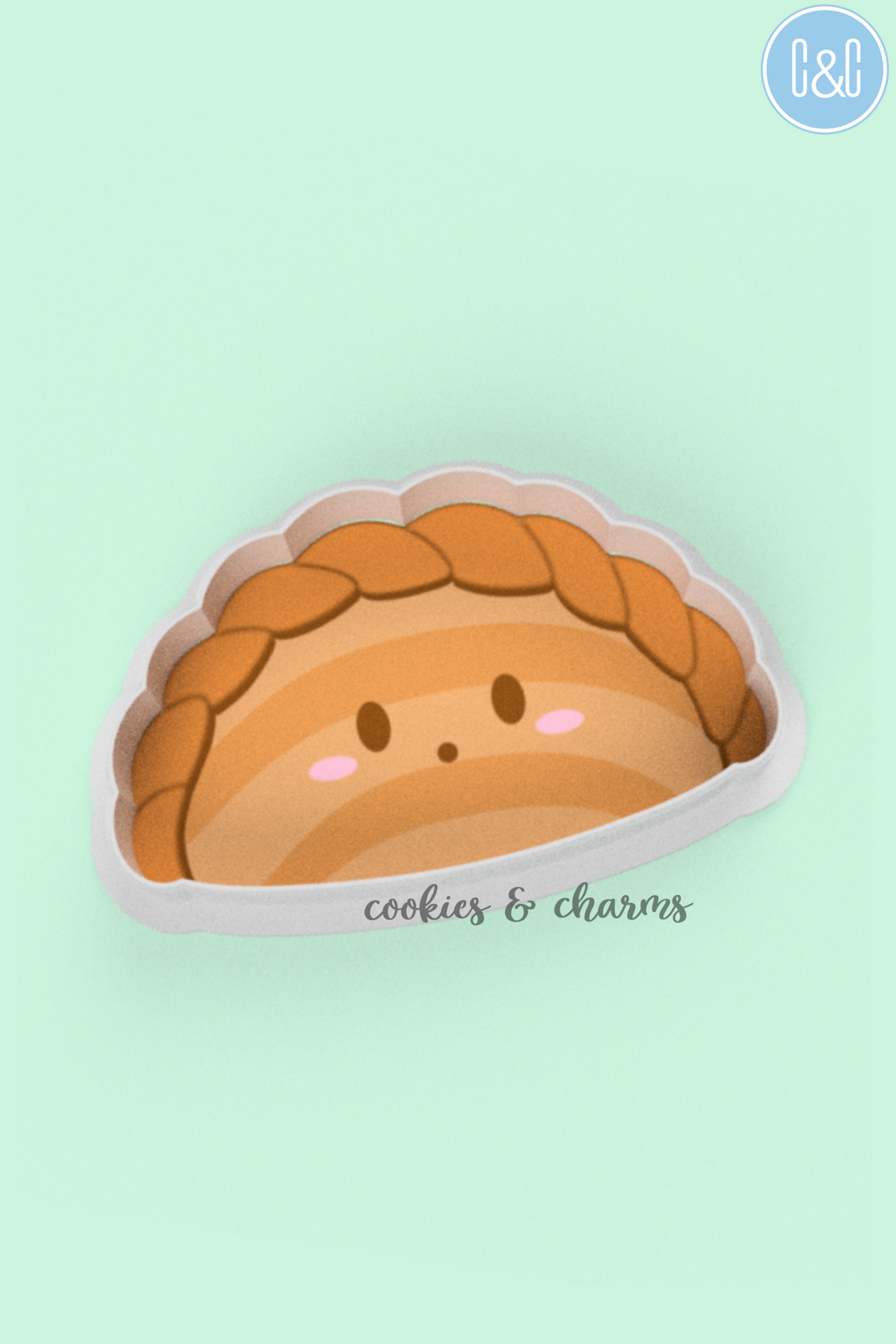 curry puff shape clay cutter ex.png