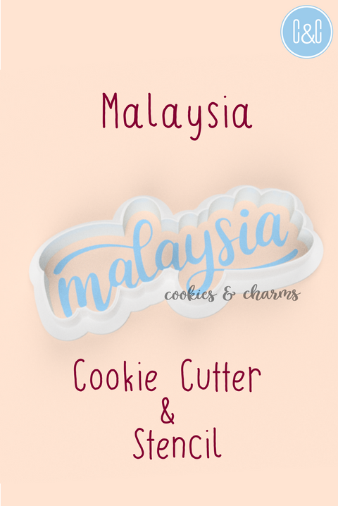 Malaysia word cutter stencil.png
